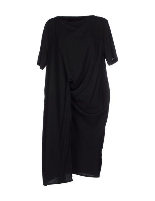 MM6 by Maison Margiela | Женское Платье До Колена
