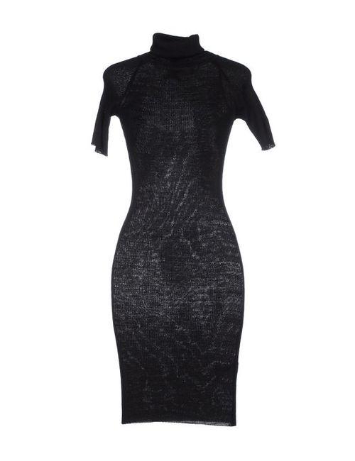 Silvian Heach | Женское Короткое Платье