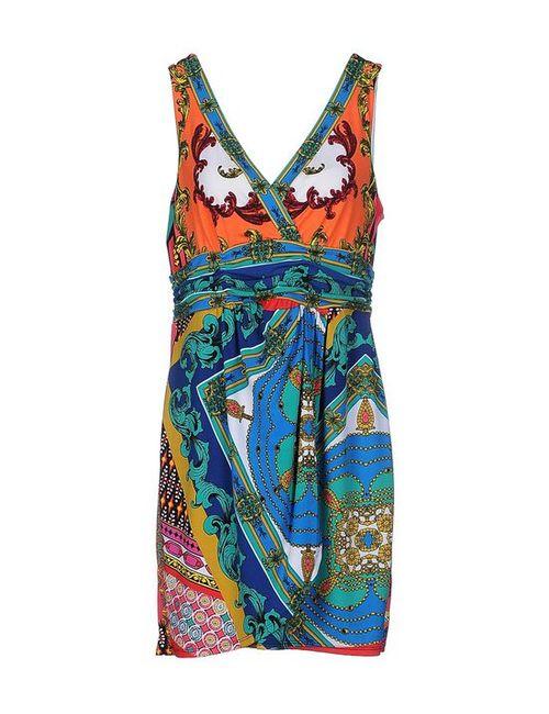Hale Bob | Женское Короткое Платье