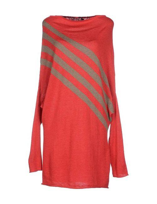Relish | Женское Короткое Платье