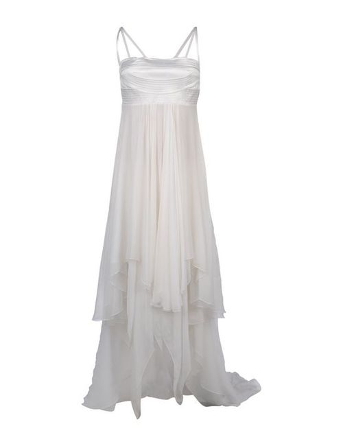 Versace Collection | Женское Короткое Платье