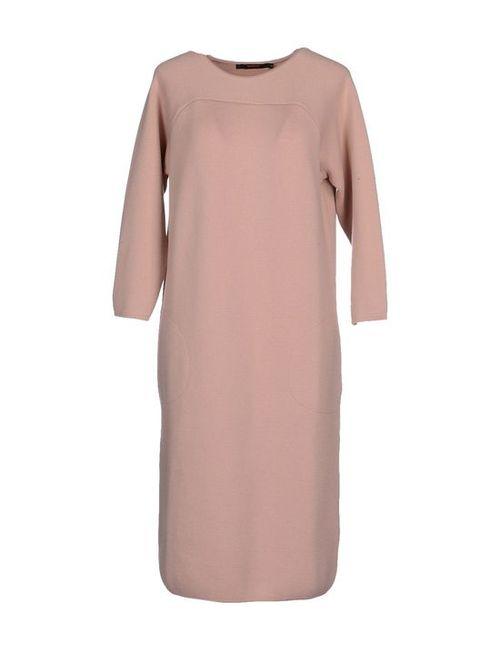 Natan | Женское Платье До Колена