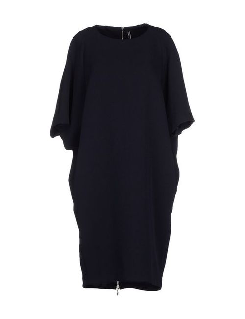 Liviana Conti | Женское Платье До Колена