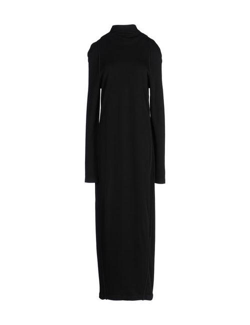 Annette Görtz | Женское Длинное Платье
