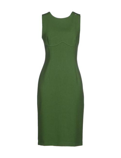 Denny Rose | Женское Платье До Колена