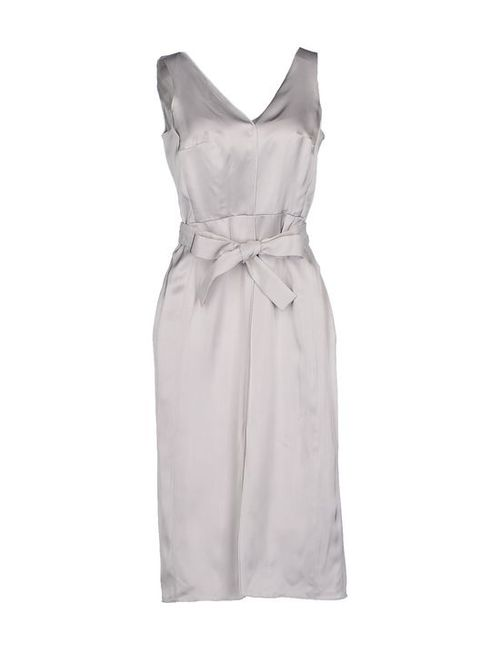 Altuzarra | Женское Платье До Колена