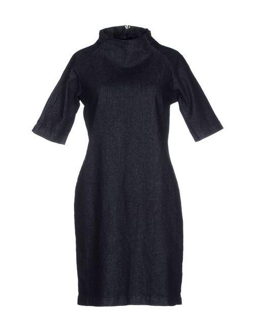 Cheap Monday | Женское Короткое Платье