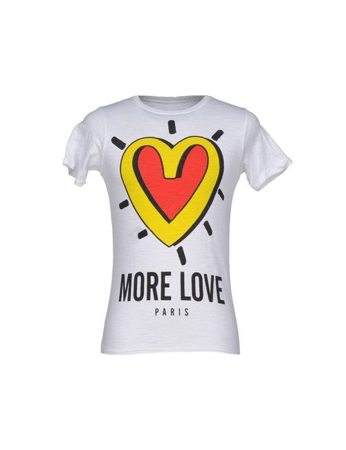 My T-Shirt | Мужская Футболка