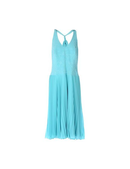 Ethne | Женское Длинное Платье