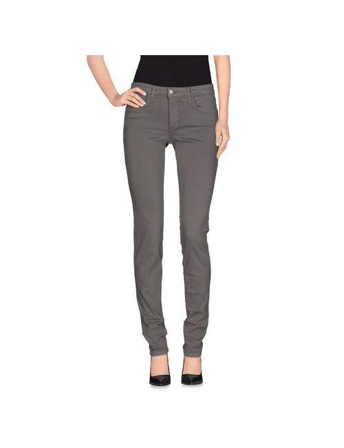 Joe'S Jeans | Женские Абрикосовые Джинсовые Брюки