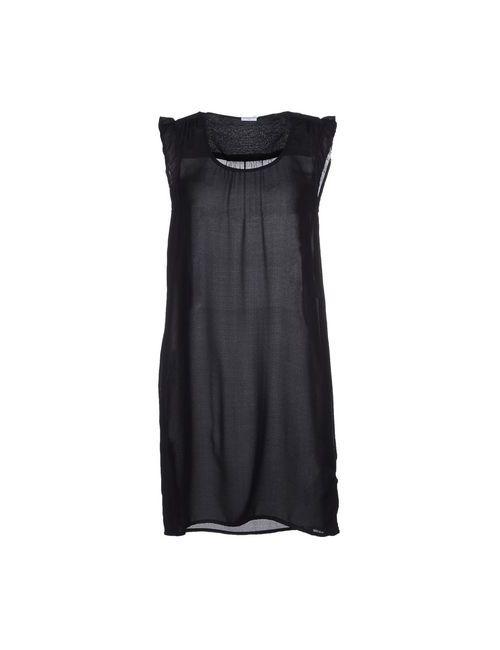 Jacqueline de Yong | Женское Короткое Платье