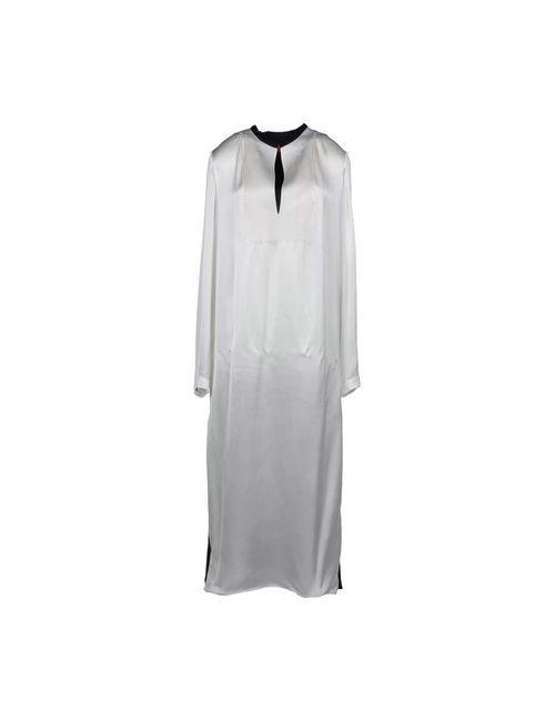 Lanvin | Женское Платье Длиной 3/4