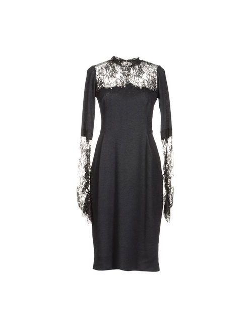 Ermanno Scervino | Женское Короткое Платье