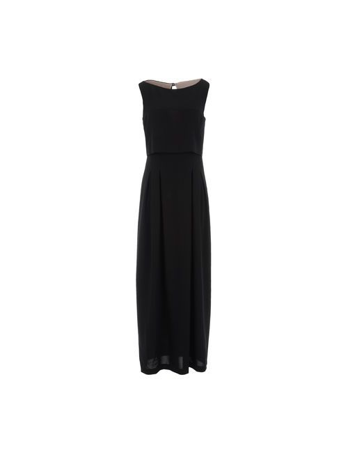 8 | Женское Длинное Платье