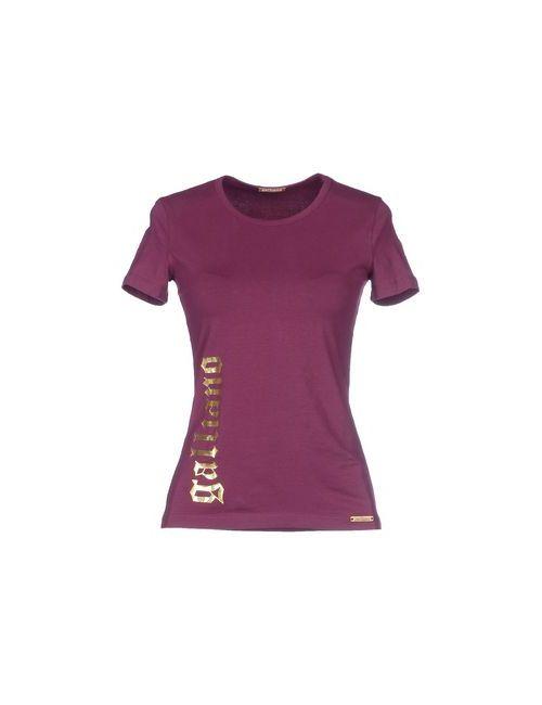 Galliano | Женская Футболка