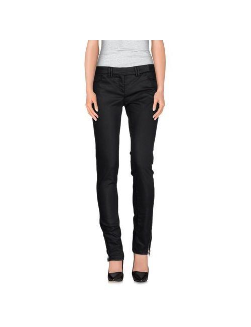 Pepe Jeans | Женские Джинсовые Брюки