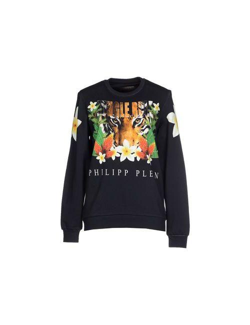 Philipp Plein Couture | Женская Толстовка