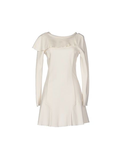 Fairly | Женское Короткое Платье