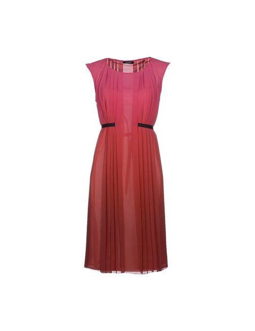 Max & Co. | Женское Платье До Колена