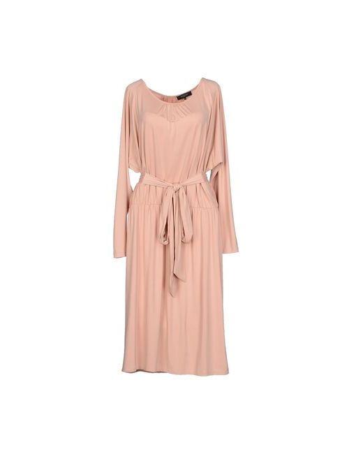 Selected Femme | Женское Платье До Колена