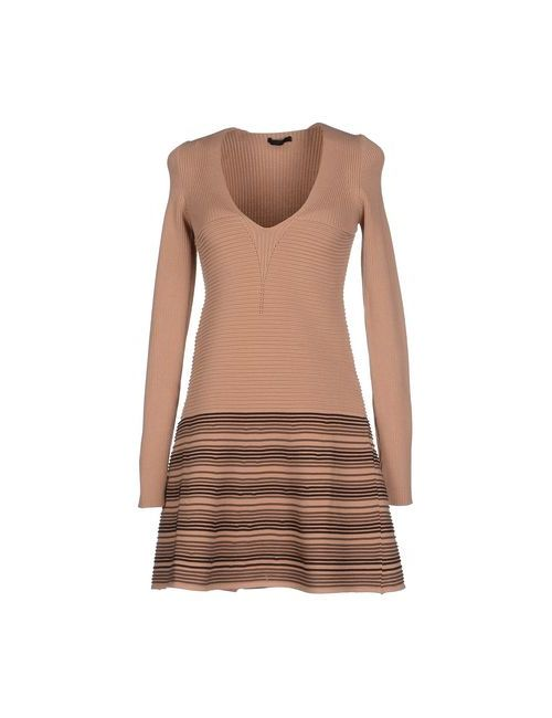 Pinko Black   Женское Короткое Платье