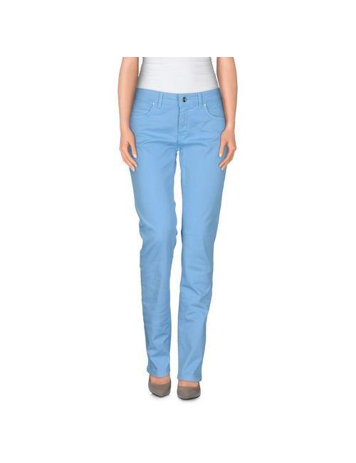 Trussardi Jeans | Женские Повседневные Брюки