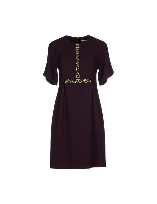 Erdem | Женское Короткое Платье