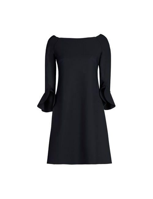 CHIARA BONI LA PETITE ROBE | Женское Черный Короткое Платье