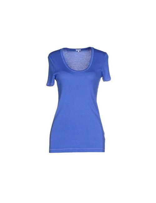 Splendid | Женская Синяя Футболка