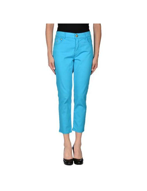 Marani Jeans | Женские Повседневные Брюки