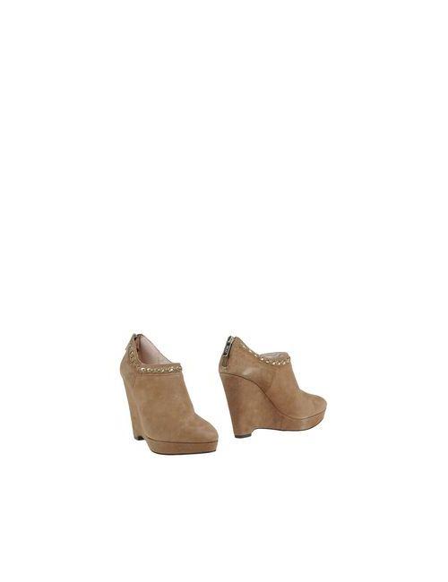 Liu •Jo Shoes | Женские Ботинки
