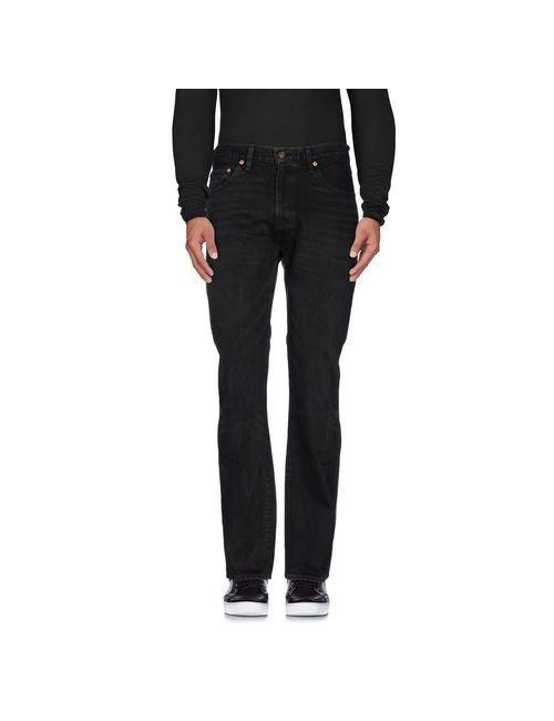 Levi'S Vintage Clothing | Мужские Серые Джинсовые Брюки