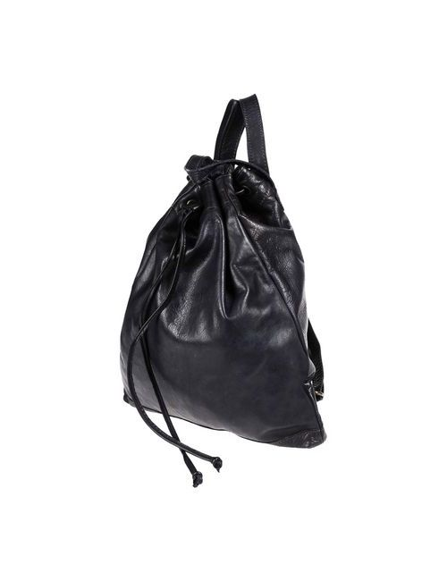 Corsia | Женские Чёрные Рюкзаки И Сумки На Пояс