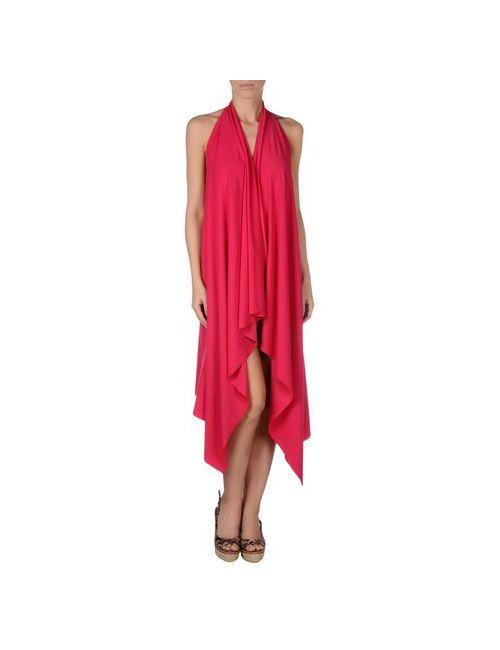 Fisico-Cristina Ferrari | Женское Пляжное Платье
