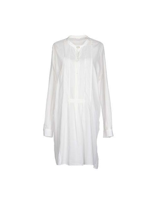 Pomandère | Женское Короткое Платье