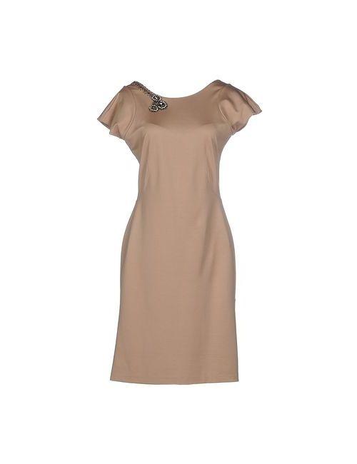 Scervino Street | Женское Короткое Платье
