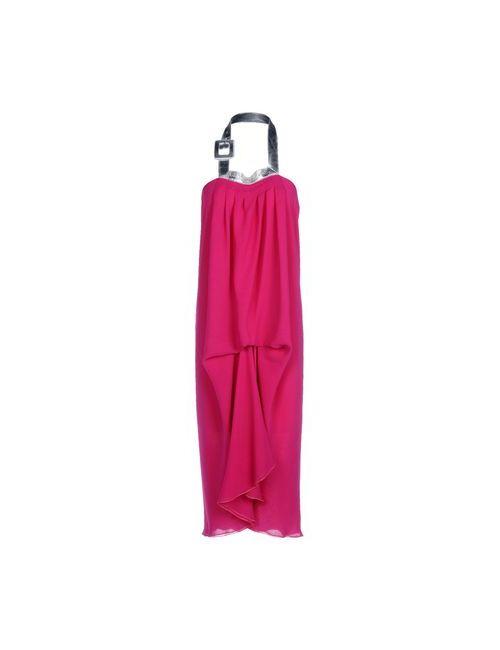 Stephan Janson | Женское Платье До Колена