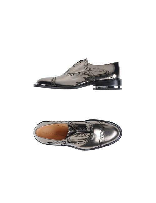 Barbara Bui | Женская Обувь На Шнурках