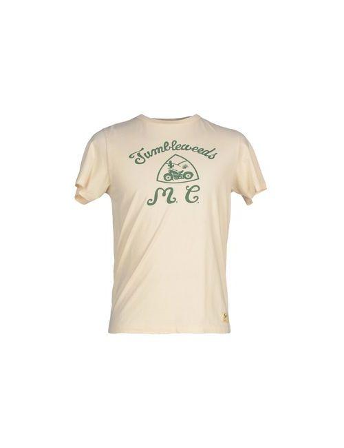 Sportswear Reg.   Мужская Футболка