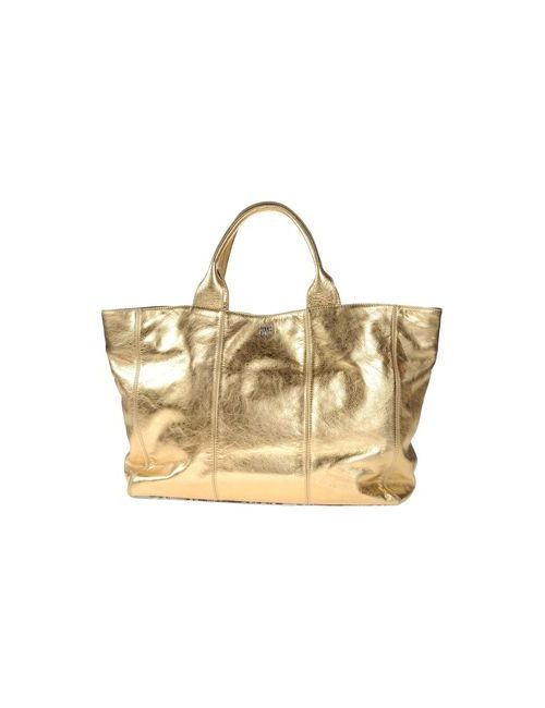 Pinko Bag | Женская Сумка На Руку