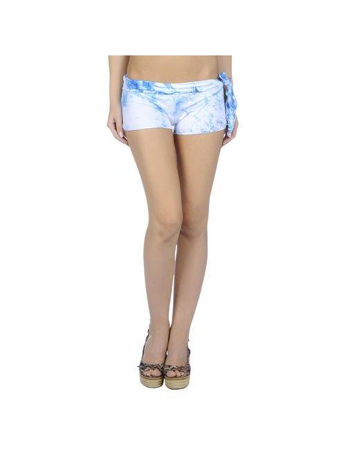Bikini 77 Beachwear | Женские Пляжные Брюки И Шорты