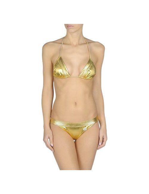 Frankie Morello Sexywear | Женское Бикини