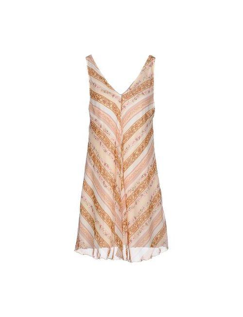 Raffaela D'Angelo | Женское Короткое Платье