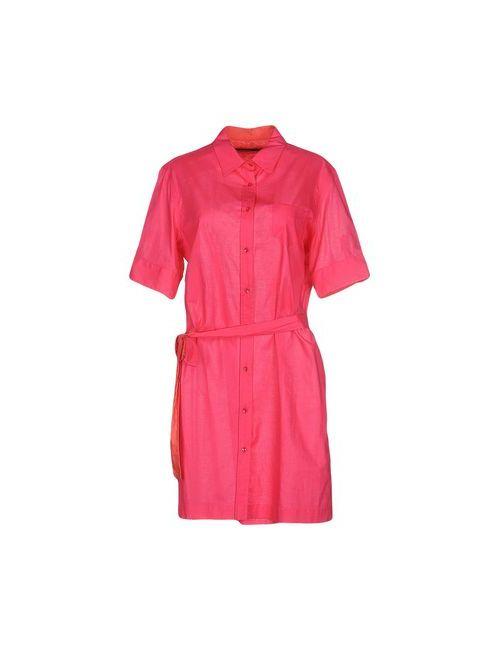 Pianurastudio | Женское Короткое Платье