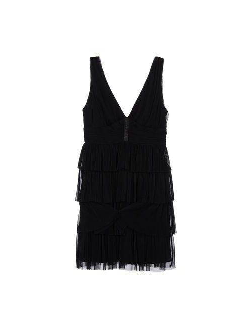 Hanita | Женское Короткое Платье
