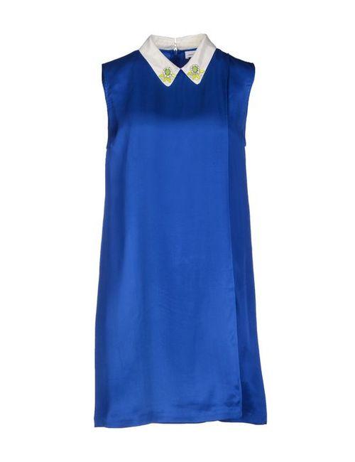 American Retro | Женское Короткое Платье