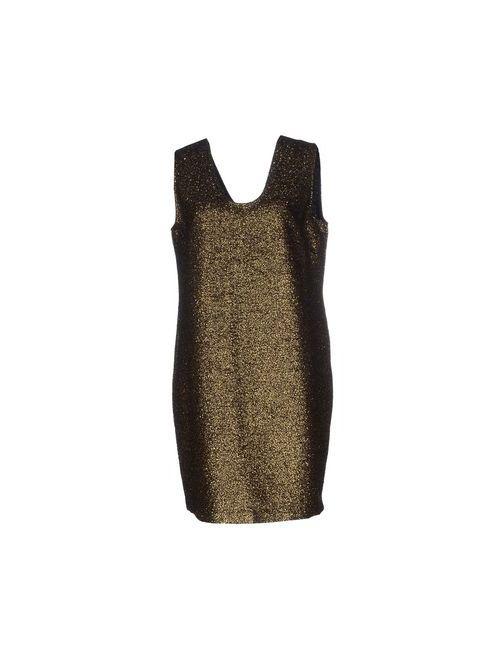 Barbon | Женское Короткое Платье