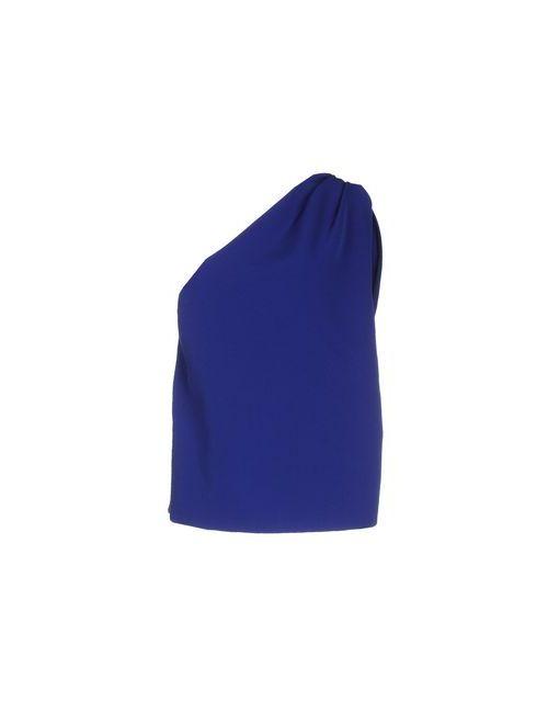 FLIVE | Женское Синее Бюстье