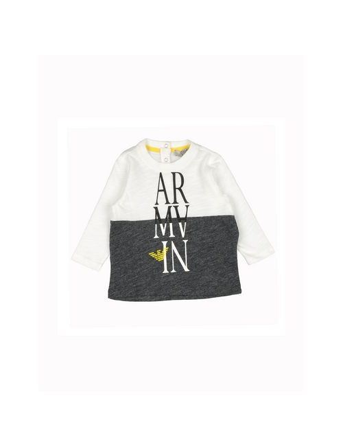 Armani Baby | Мужская Футболка