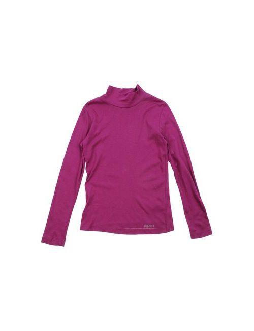 Pinko Up | Женская Футболка